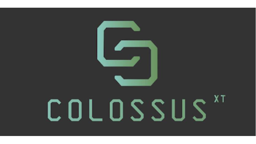 ColossusXT: Armis trae soluciones de privacidad a los criptoactivos en Colossus Grid