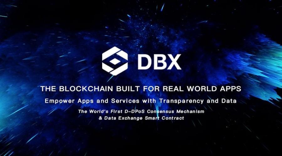 Proyecto blockchain DBX atrae más inversionistas a su oferta inicial de monedas