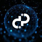 Decred lanza Politeia, nuevo sistema de gobernanza de su red