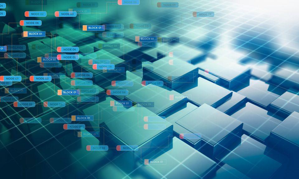 EtherDig y F2Pool incrementan tasa de bloques vacíos en Ethereum