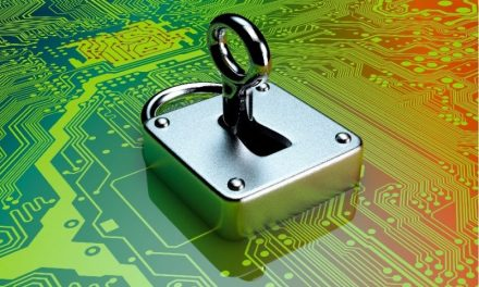 Casa de cambio Gemini ofrecerá seguro para criptoactivos en custodia