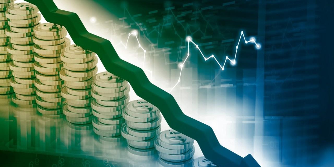Inversiones en ICO caen 90% en 9 meses