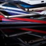 Nuevo llavero Parity permite usar tu telefono inteligente como cartera fría
