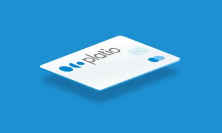 Platio desarrolla sistema de banca inteligente que integra criptomonedas con fiat