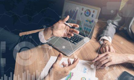 SEC crea el FinHub para asesorar emprendimientos relacionados con criptoactivos