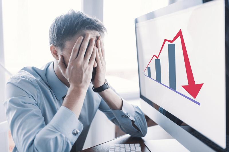 SpankChain pierde 38 mil dólares en ETH por error en su contrato inteligente