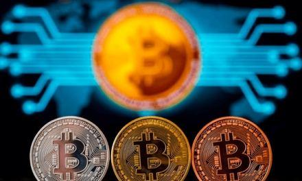 TheBigCoin, plataforma líder de compras con Criptomoneda, alcanza $ 300.000 en pedidos totales