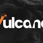 Proyecto Blockchain Vulcano para la energía geotérmica anuncia exitoso relanzamiento