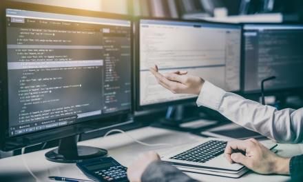 Alastria premiará con €1.200 a desarrolladores que creen casos de uso aplicables a su blockchain