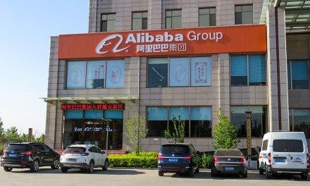 Alibaba gana recurso preliminar en demanda contra Alibabacoin