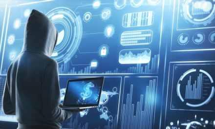 Casas de cambio son el blanco de ataques cibernéticos este 2018