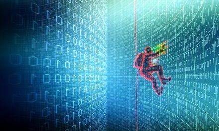 CoinTicker instala código que podría drenar los criptoactivos de los usuarios de Mac