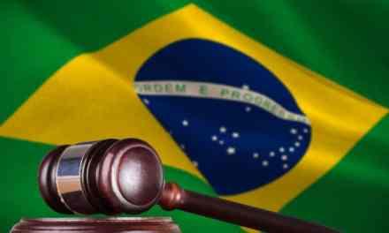 Banco de Brasil y Santander reactivan cuentas bancarias de casa de cambio para evitar multas