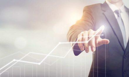 Bisq marca récord en volumen de transacciones ante creciente demanda de monero