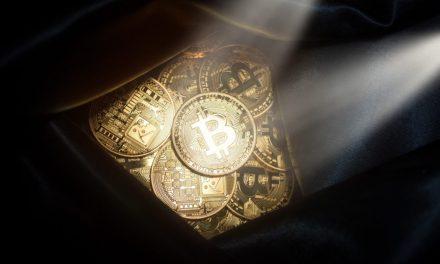 Cuenta en Binance guarda 1400 BTC robados a la casa de cambio Zaif