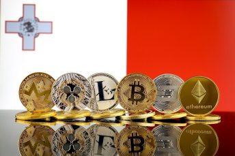 criptomonedas-token-regulacion-intercambio