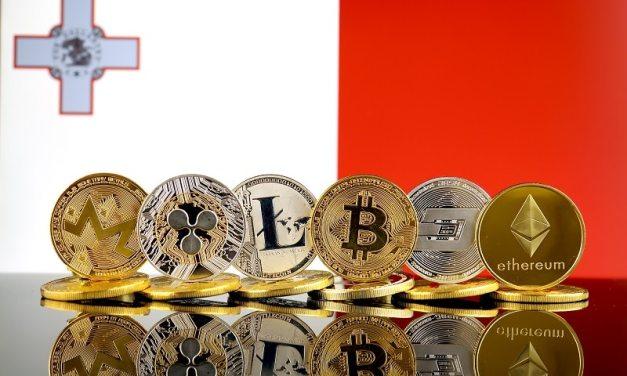 Bittrex abrirá casa de cambio internacional regida por legislación de Malta