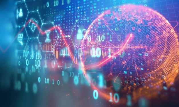 Lanzan nuevo servicio de cuentas bancarias en criptomonedas en Alemania