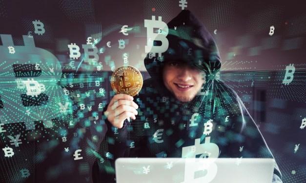 Hackers venden acceso total al sistema de tránsito de Brasil por $50 en bitcoins