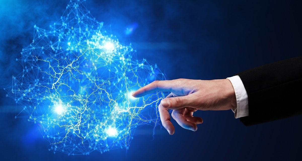 Chilena Buda habilita pagos con Lightning Network en su plataforma