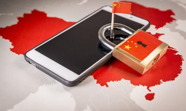 China emite borrador de regulaciones para servicios de información basados en blockchain