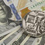 Coinbase agrega su primer criptoactivo estable