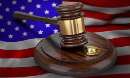 Comerciante de bitcoins se declara culpable de negociar sin licencia en Estados Unidos