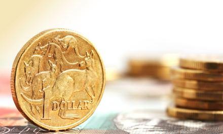 Criptoactivo anclado al valor del dólar australiano funcionará en la blockchain de Stellar