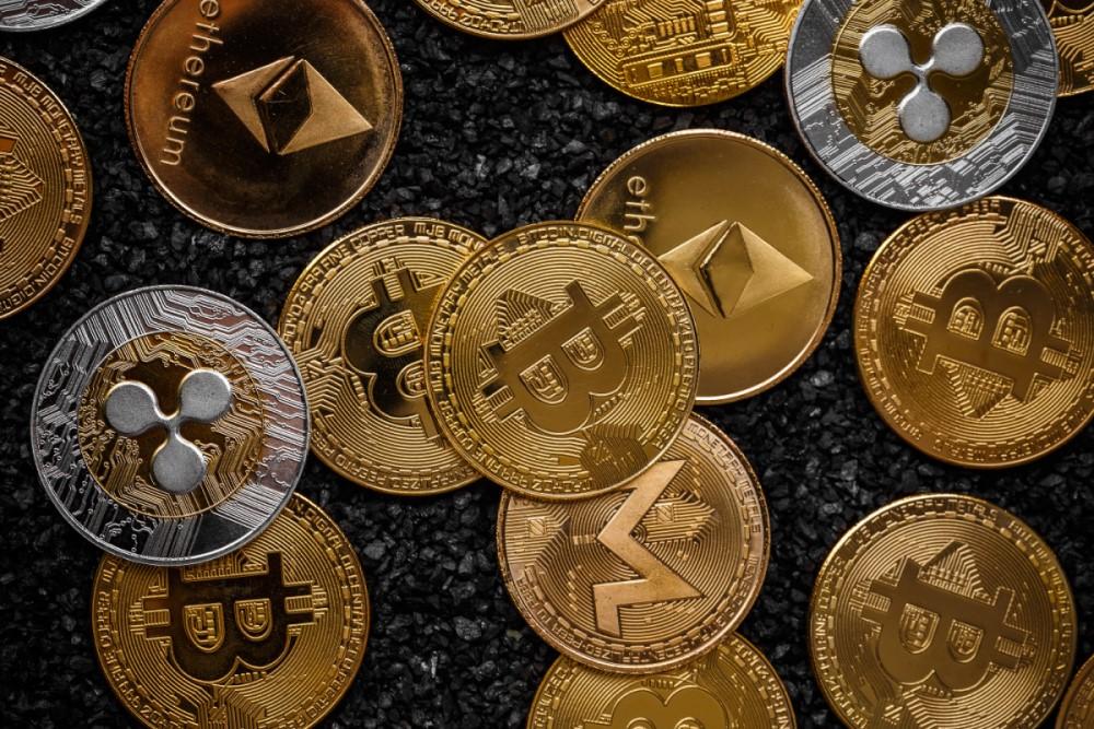 bitcoin-desarrollo-mercado-altcoins