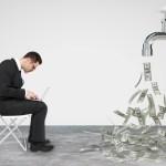 5 criptomonedas para generar ganancias con la Prueba de Participación