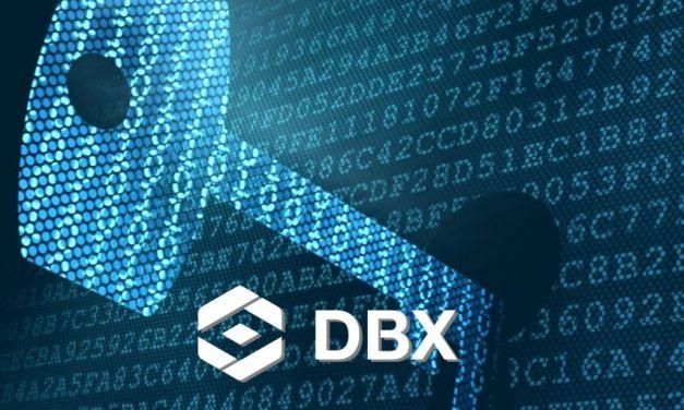 DBX.ONE se une aCyberVeiny SWTC para incursionar en el mercado surcoreano