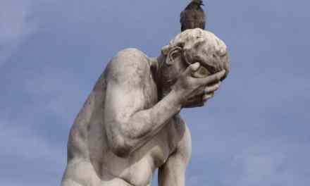 El error del cliente de Bitcoin Core cobra su primera víctima: Pigeoncoin