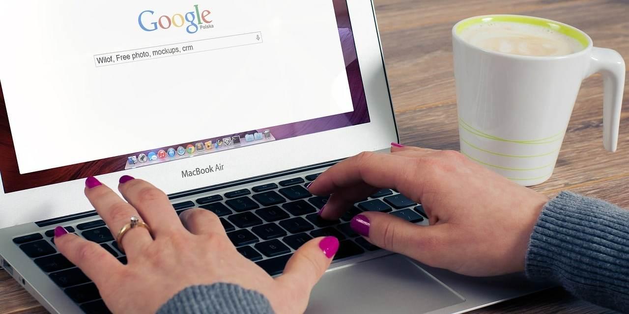 Google ofrecerá mayor protección a usuarios de Chrome ante mineros ...