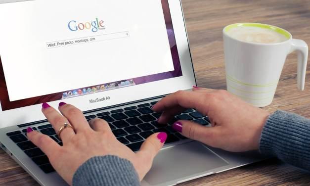 Google ofrecerá mayor protección a usuarios de Chrome ante mineros maliciosos