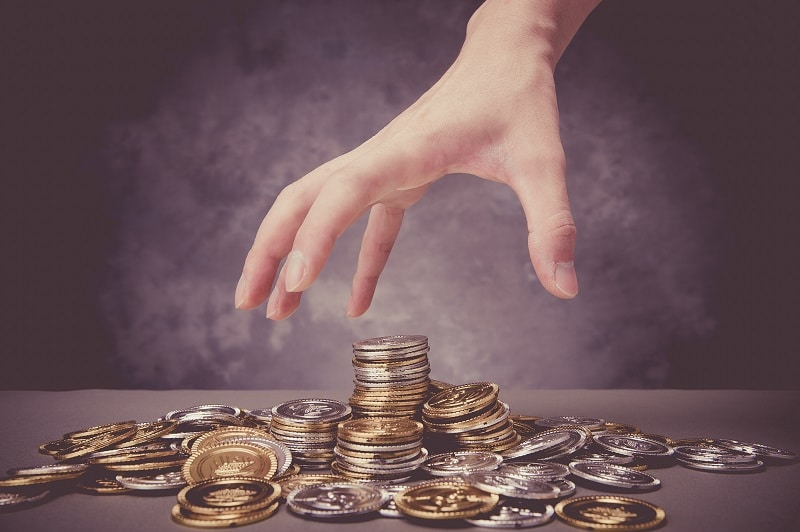 Proponen nuevo modelo de ICO que permitiría el reintegro de capital a los inversionistas