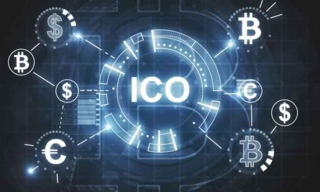 Reguladores europeos podrían considerar las ICO como ventas de activos financieros