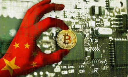 Informe: centralización de la minería podría dar a China control sobre Bitcoin