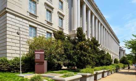 Comité del Servicio de Impuestos de EEUU pide reglas fiscales más claras sobre criptomonedas