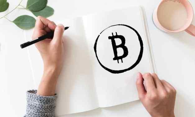 Los 10 años del Libro Blanco de Bitcoin: un relato de celebración