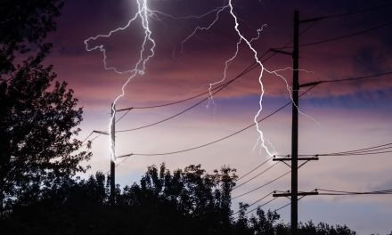 ACINQ recauda $1,7 millones para seguir desarrollando Lightning Network