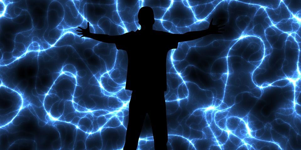 Electrum integrará transacciones con Lightning Network
