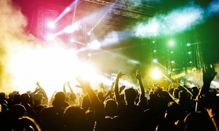 Festival de Red Bull en Chile aceptará criptomonedas para adquirir entradas