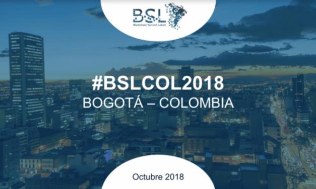 Latinoamérica: región de desafíos legales para las criptomonedas