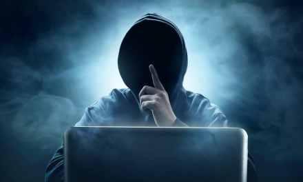 Usuarios de Bitcoin podrían estar bajo ataque de privacidad, alerta Samourai Wallet