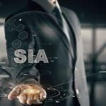 Sia publica actualización para la bifurcación dura de su red