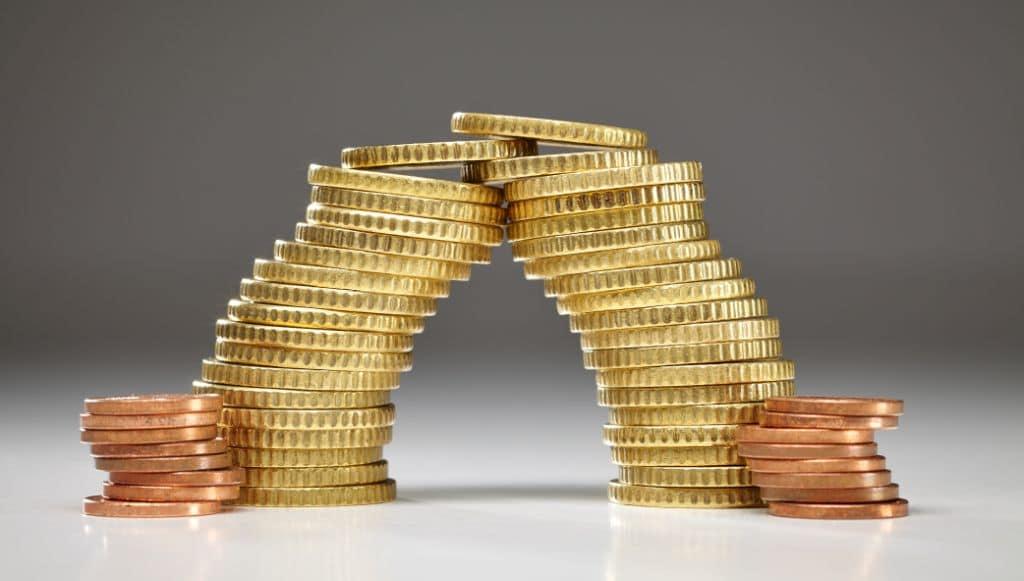 Huobi y OKEx comercializarán con cuatro nuevas monedas estables