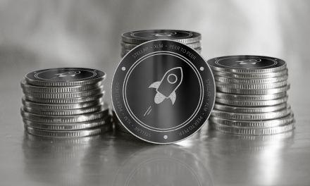 Nueva actualización de Edge Wallet permite usar Changelly y Stellar