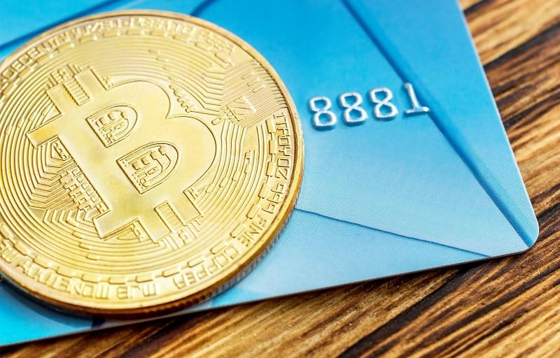 Usuarios de Uphold podrán solicitar créditos y ganar intereses en criptomonedas