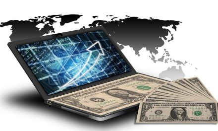 USC: más que un criptoactivo anclado al dólar, un mercado de pagos sin fronteras