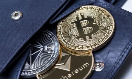 Lanzan criptoactivo anclado a BTC en la red de Ethereum